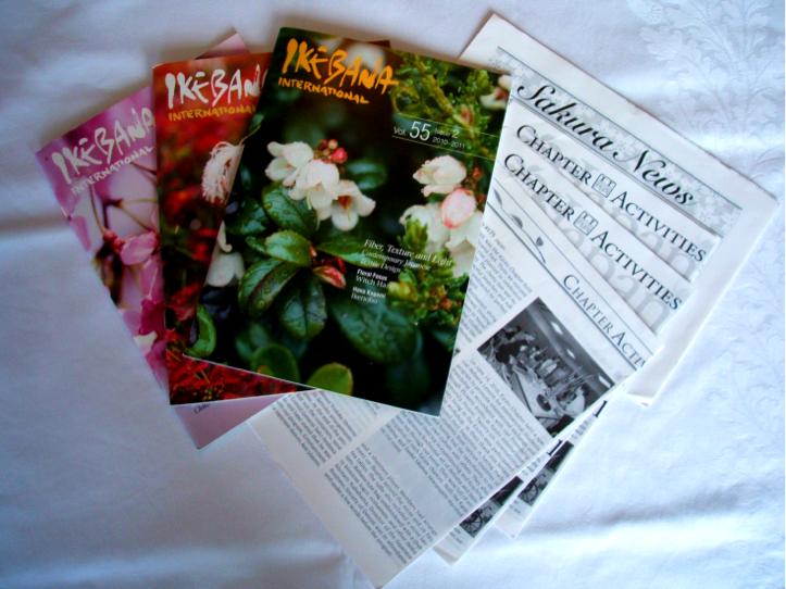 I.I. Magazine
